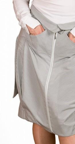 suknja-siva-detalj-720x1280