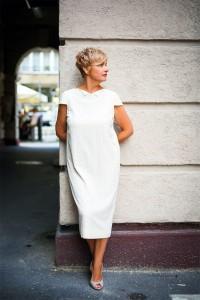 TanTanDesign_svila_bijela-haljina2