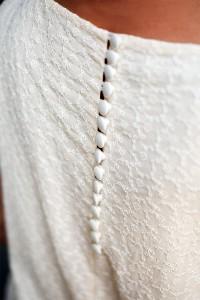 TanTanDesign_svila_bijela-haljina2-detalji