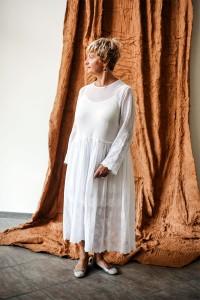 TanTanDesign_svila_bijela-haljina3