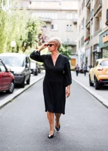 TanTanDesign_svila_crna-haljina