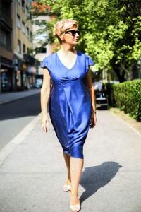 TanTanDesign_svila_svijetlo-plava-haljina