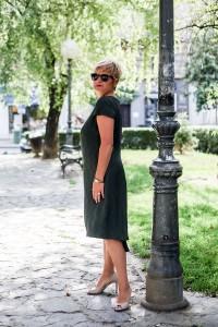 TanTanDesign_svila_zelena-haljina-1