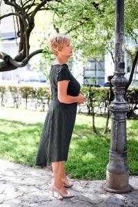 TanTanDesign_svila_zelena-haljina-2